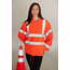 Safety Gear by PIP Class 3 Windbreaker - 333-WB