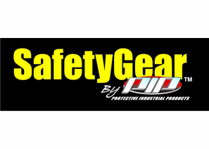 SafetyGear By Protective Industrial Products High Visibility Garments