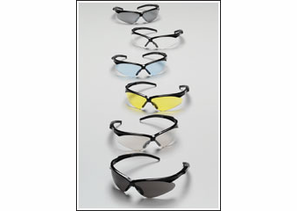 SafetyGear USA Safety Eyewear
