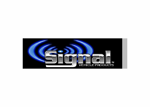 Signal Vehicle Products SVP