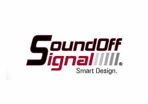 SoundOff Signal Emergency Vehicle Products
