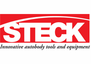 Steck Manufacturing - Lock Out Tools