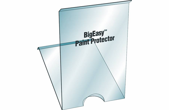 Steck Manufacturing Paint Protector - 32924
