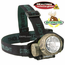Streamlight Buckmasters Camo Trident Headlamp - 61070