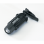 Streamlight ClipMate Black With White LEDs 61101
