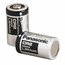 Streamlight CR2 Lithium Batteries - 2-pack - 69223