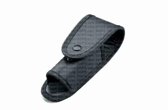 Streamlight Deluxe Nylon Holster - 75910 - Fits Stinger HP, Stinger XT HP, UltraStinger & Super Tac