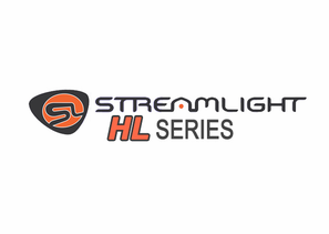 Streamlight HL HIGH LUMEN Series