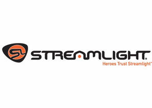 Streamlight HPL (High Performance High Lumens) Series Flashlights