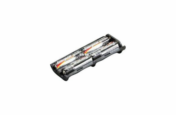 Streamlight LED Survivor Alkaline Battery Cartridge - 90542