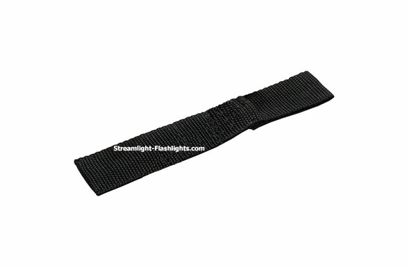 Streamlight Nylon Holster for Stylus LED Penlight