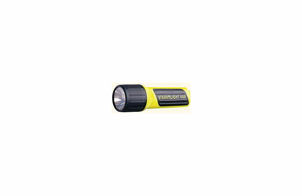 Streamlight Propolymer 4AA Xenon Flashlight - 68254