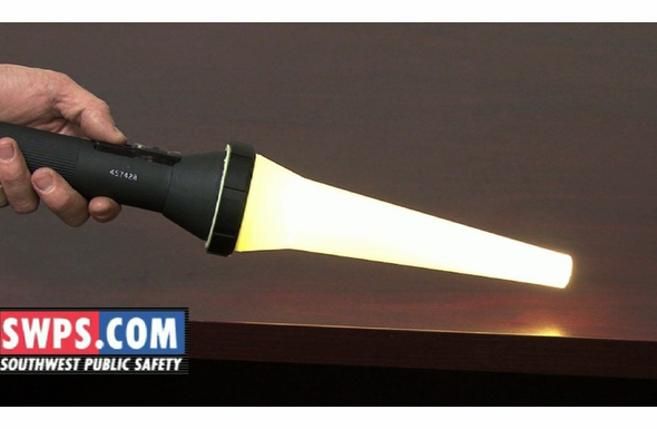 Streamlight Safety Wand - Glow in the Dark