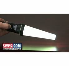 Streamlight Safety Wand - Glow in the Dark - 75913