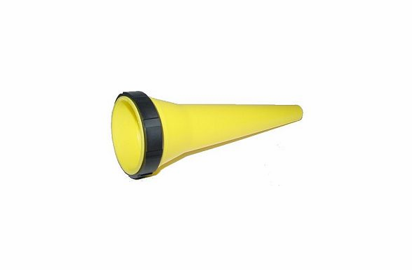Streamlight Safety Wand (SL-20XP, SL-20X, SL-35X) - Yellow - 22519