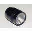 Streamlight Scorpion replacement head assembly 850021