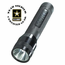 Streamlight Scorpion Small Flashlight Xenon Bulb - 85001
