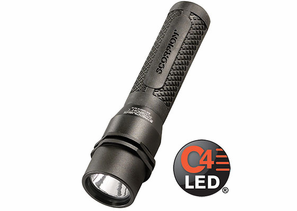 Streamlight Scorpion Tactical Flashlights