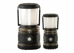 Streamlight Siege LED Lanterns