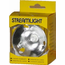 Streamlight SL-20X LED Lamp Module 20111