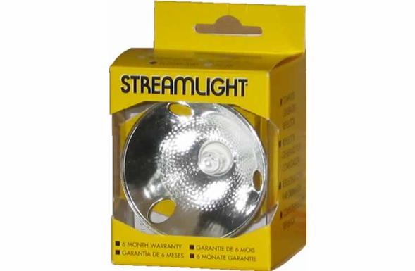 Streamlight SL-20XP-LED Replacement Lamp Module 25127
