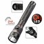 Streamlight Stinger DS LED - Without Charger - 75810