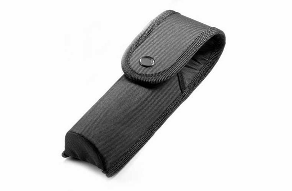 Streamlight Stinger Holster (Deluxe Nylon) - 75909