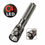 Streamlight Stinger LED - Without Charger - 75710