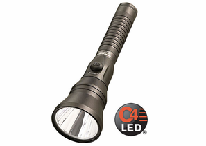 Streamlight Strion DS HPL LED Rechargeable Flashlights