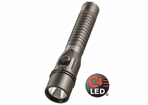 Streamlight Strion DS LED Rechargeable Flashlights