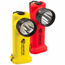 Streamlight Survivor Firefighter & Rescue Flashlights