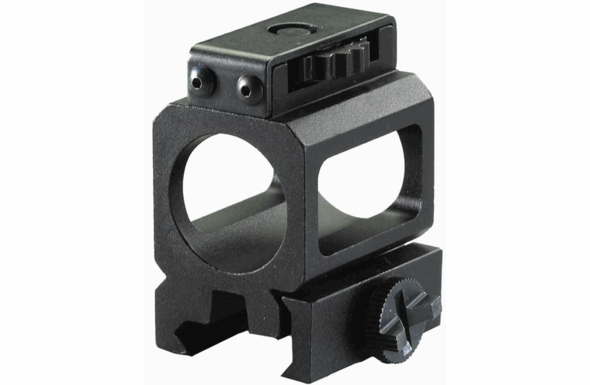 Streamlight Tactical Flashlight Rail Mount - TL Series