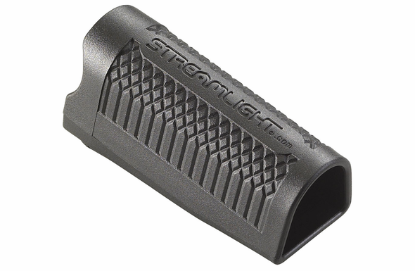 Streamlight Tactical Holster - Strion/TL/PolyTac/ProTac 3 - 88051