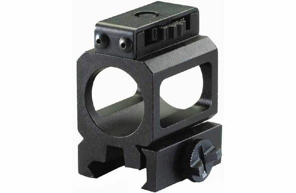 Streamlight Tactical Strion - Rail Mount Only - 74200