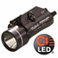 Streamlight TLR-1 Gun Mounted C4 LED Tactical Light by Streamlight