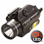 Streamlight TLR-2 Gun Mounted Light with Laser Sight 135 Lumens - 69120