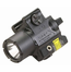 Streamlight TLR-4 Rail Mounted Gun Light with Laser - USP Compact - 69241