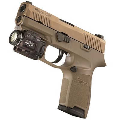 streamlight-tlr-8-gun-weapon-mount-tacti