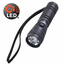 Streamlight Twin-Task 3AAA LED Flashlight w/ Laser - 51043 - Black