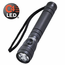 Streamlight Twin-Task 3C C4 LED Flashlight - 51039 - Black