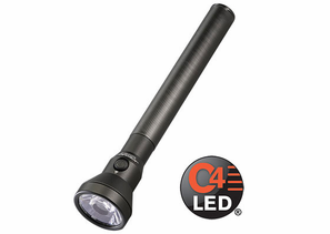 Streamlight UltraStinger C4 LED Rechargeable Flashlight Series