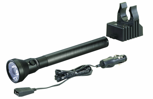 Streamlight UltraStinger LED - DC Smart Charger - 77555