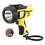 Streamlight Waypoint Rechargeable Yellow - AC Charger - 44910