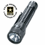 Streamlight Xenon Tactical Light TL-2 - 88102