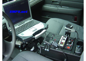 SWPS Service & Support for Panasonic Toughbook MDT