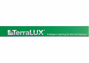 TerraLUX LED Upgrade Kits