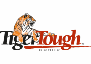 TigerTough Seat Covers