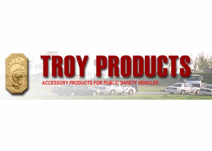 Troy Products - Cages, Consoles, Gun Racks, Computer Mounts, Window Bars, Cargo Cabinets, Trunk Organizers