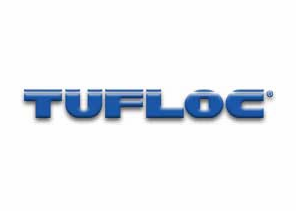 TUFLOC Weapon Racks, Vehicle Partitions and Lock Boxes