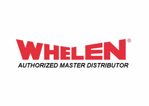 Whelen Price Guide